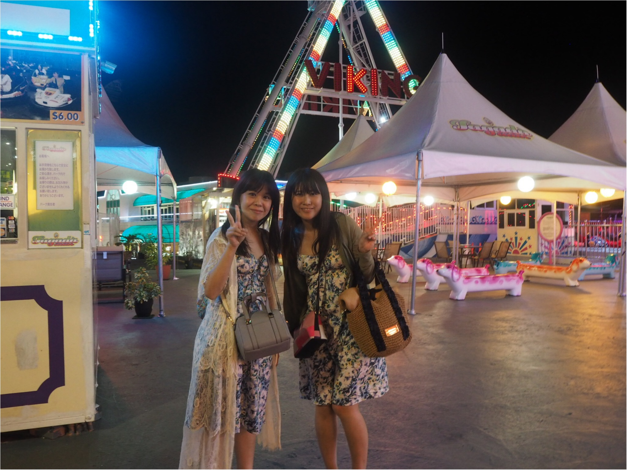 グアム女子旅特集《2019年版》- 旅する女子がおすすめするカフェやグルメ、インスタ映えスポット、ホテルまとめ_32