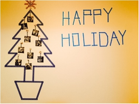 Happy Holidays_4