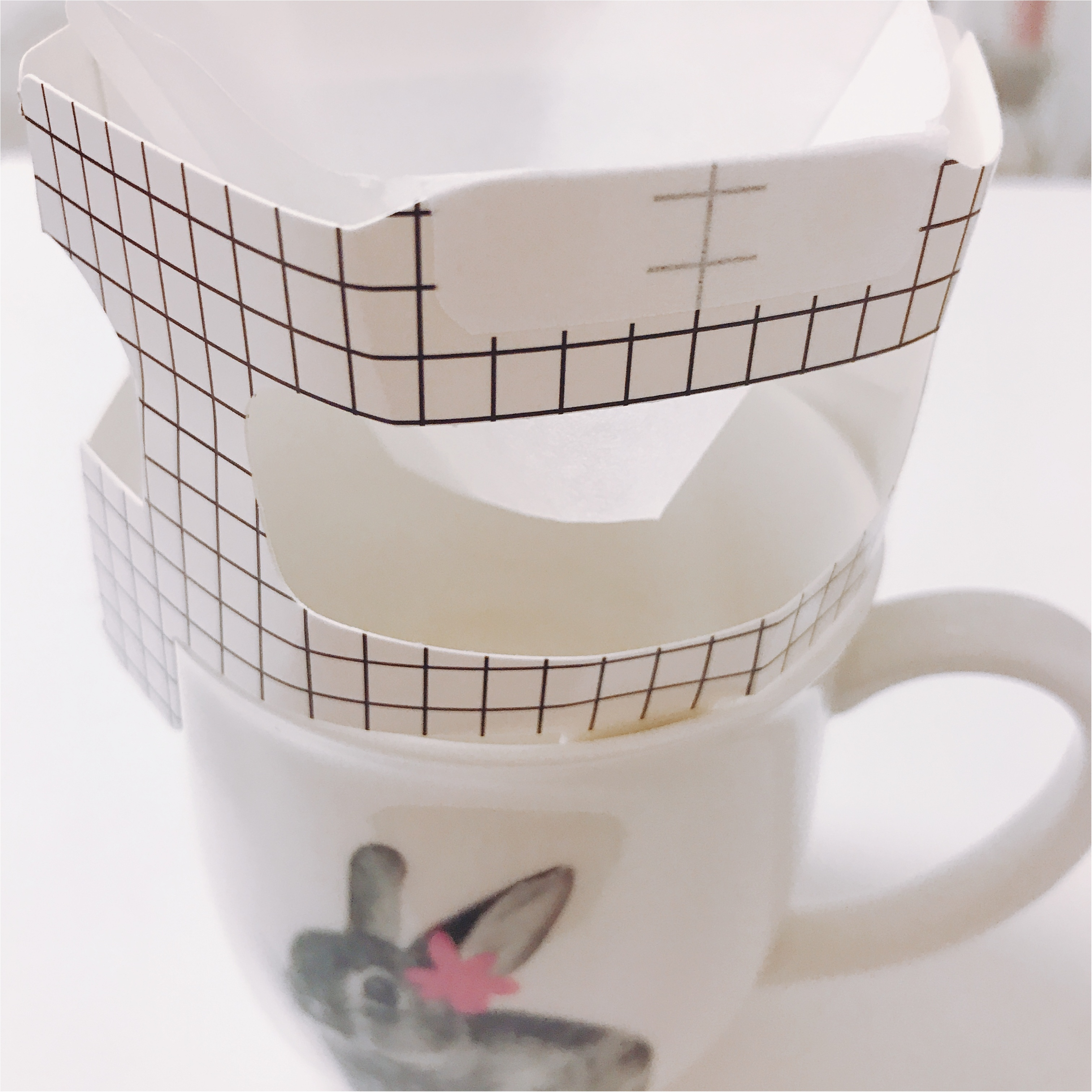 横浜で見つける新しいコーヒーの形。コーヒースタイルUCCの『CAFE@HOME』_13