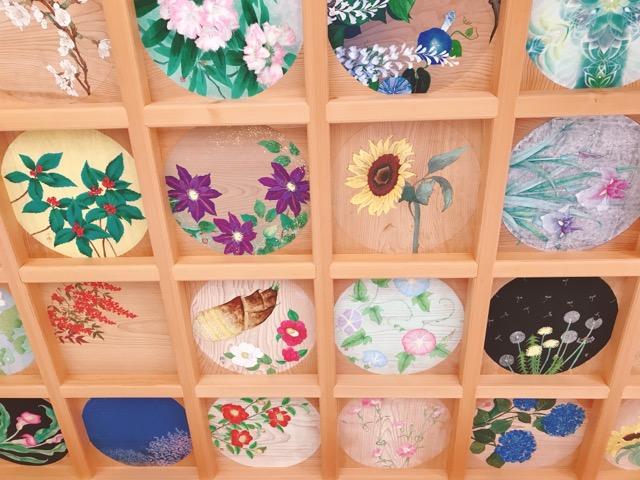 【ご当地MORE❤︎京都】インスタ映え!話題のハート型窓が撮れる⦅正寿院⦆へ♡_6