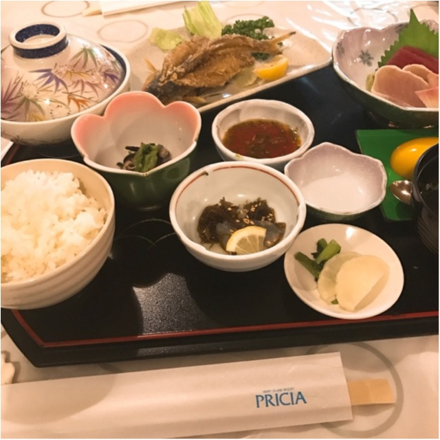 【夏休み女子旅】沖縄〜与論島へ行ってきました♡ヨロンの魅力を徹底解説!_5