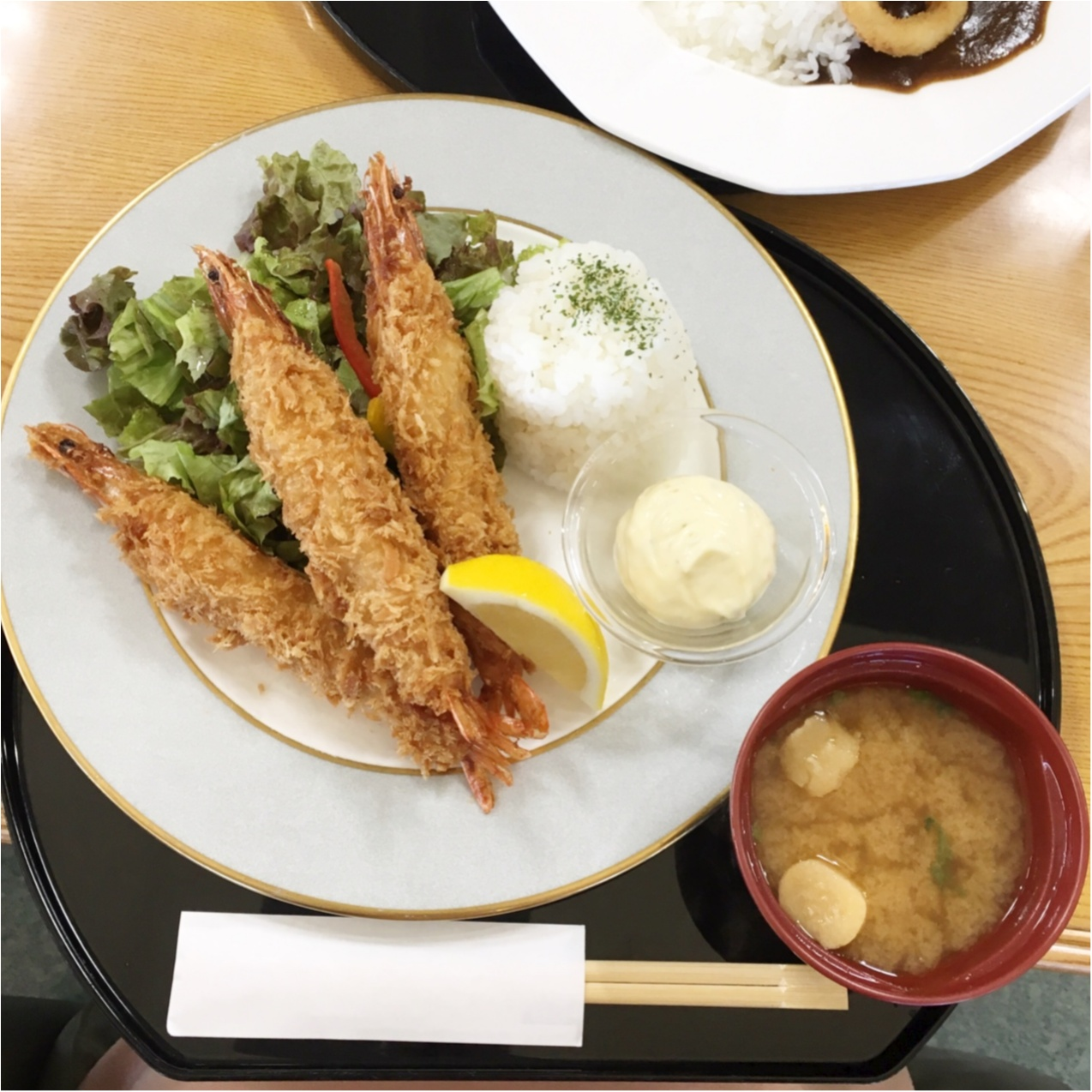 鳥取に行ったら行きたい♡ご当地コーヒーの 《 すなば珈琲 》へ行ってみた♡♡_4