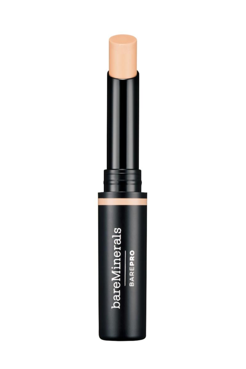 世界一わかりやすい「コンシーラー」特集 | #OVER25のぼり坂美容 | (ほおの毛穴、ニキビ、小鼻の赤み、シミ、目の下のくま)12