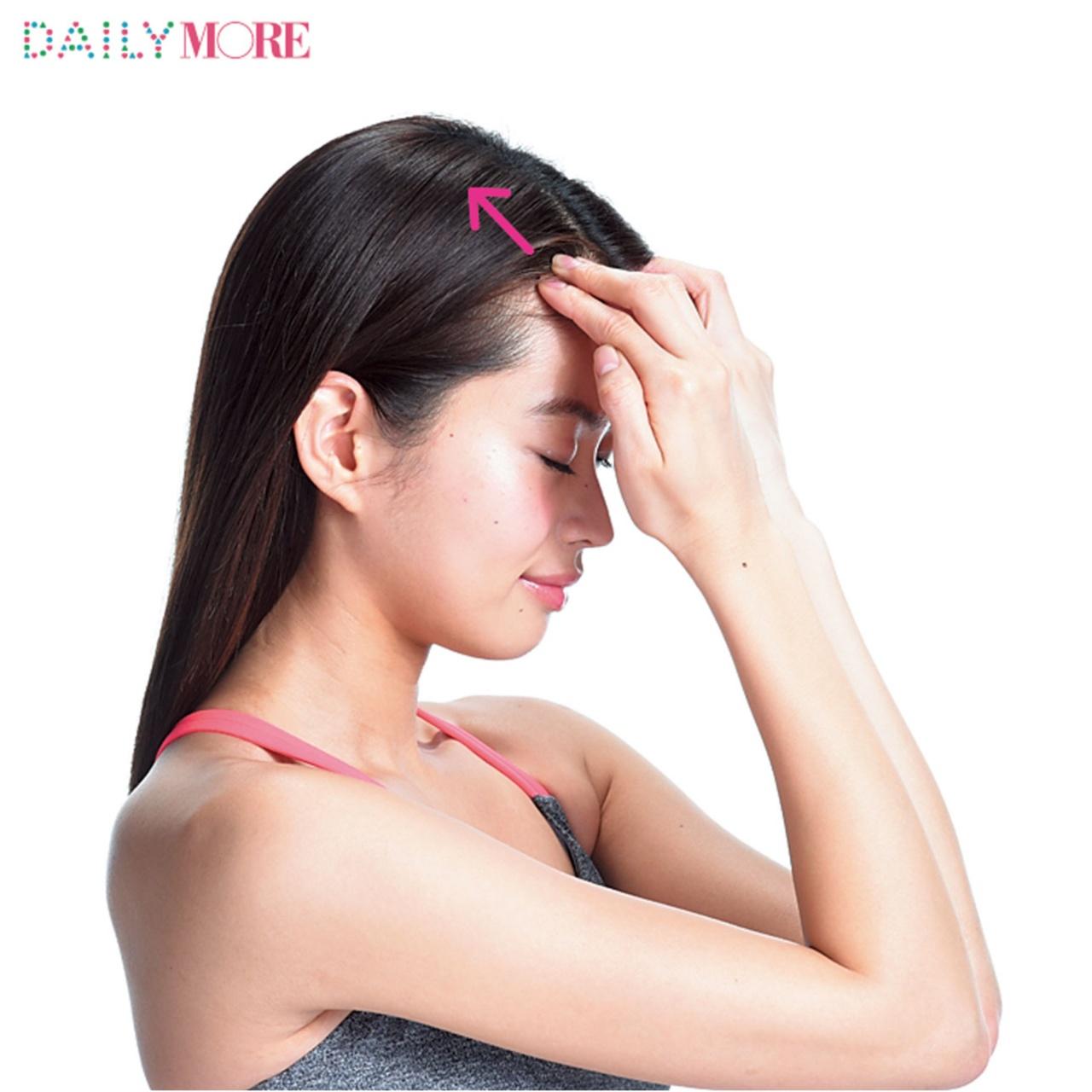 20代女子の薄毛が増えている! 薄毛予防の「頭皮マッサージ」を今すぐはじめよう_7