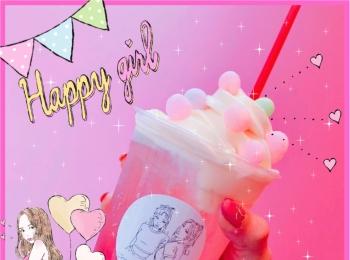 Pink♡café Jessy's coffee shop♡