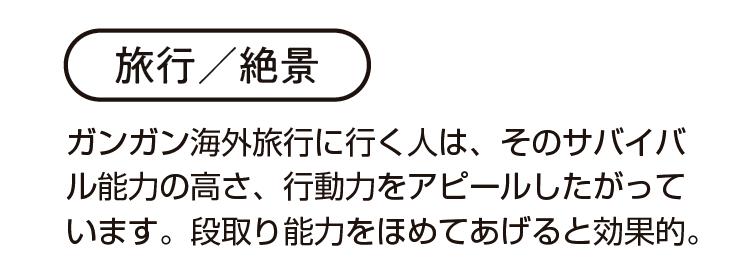 2019年の恋&結婚運アップに役立つ!! 彼を褒めるスキルも上がる恋愛♡SNS占い♡_3_4