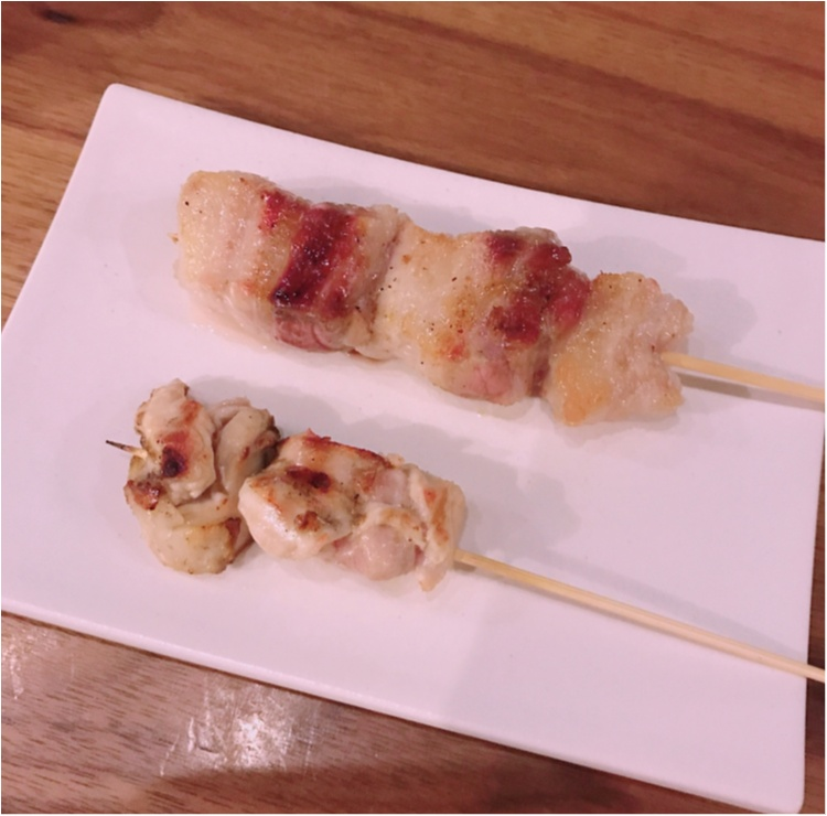 【ご当地MORE♡福岡】ジビエ料理に初挑戦...♪*゚_7