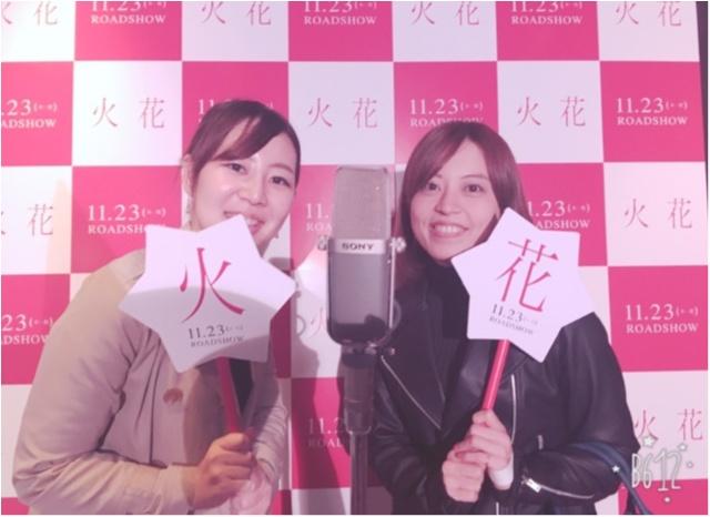 恵比寿にて【CINEMA HALLOWEEN PARTY 】produce by 東京ガールズコレクション★_6