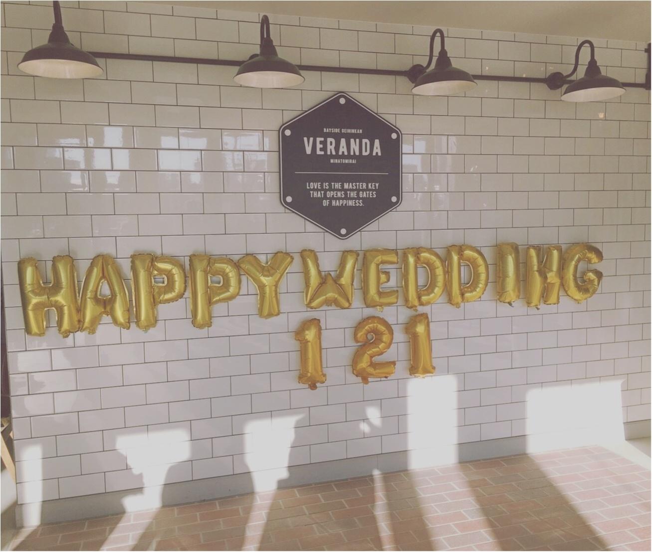 結婚式_1