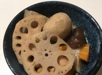 【ご当地MORE♡福岡】福岡の郷土料理《がめ煮》の作り方