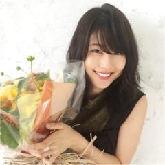 天使の笑顔☆ 有村架純さんのオフショット公開!