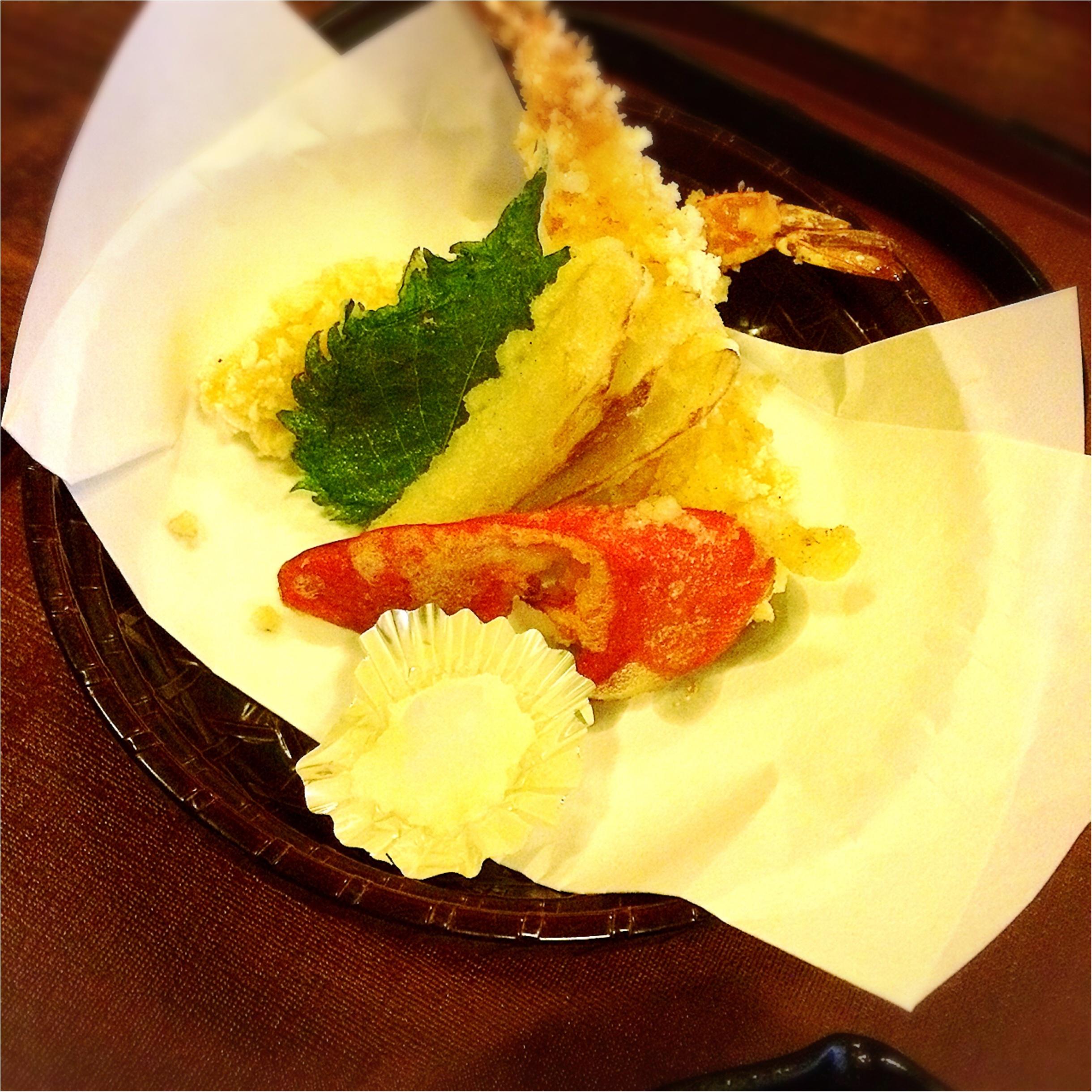 ★祇園祭のこの季節♡ロケーションから味まですべてが花丸級⁉︎京都へ行ったら外せない老舗京料理店★_9