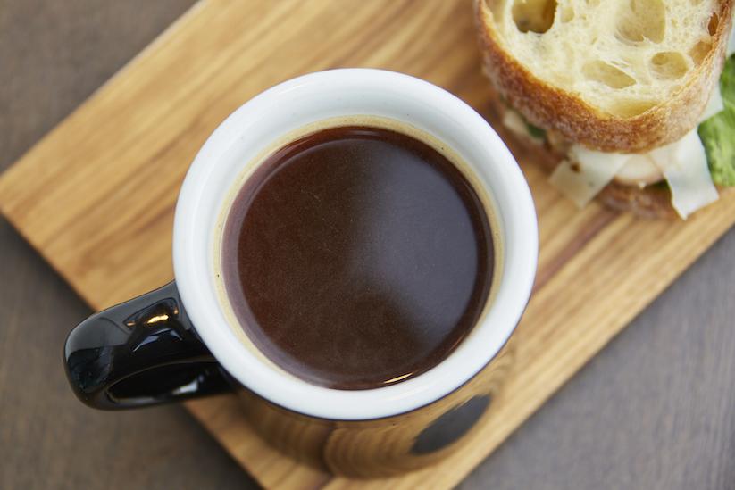 代官山の新コーヒーショップ『it COFFEE』に行くべき5つの理由とは!?【3/27(火)オープン】_1_2
