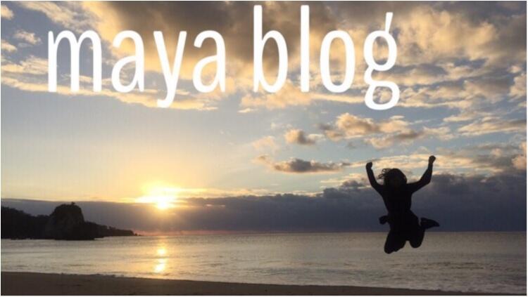 関西モアハピ女子会♡ガーブ モナーク/GARB MONAQUEのデザートが豪華で綺麗!_1