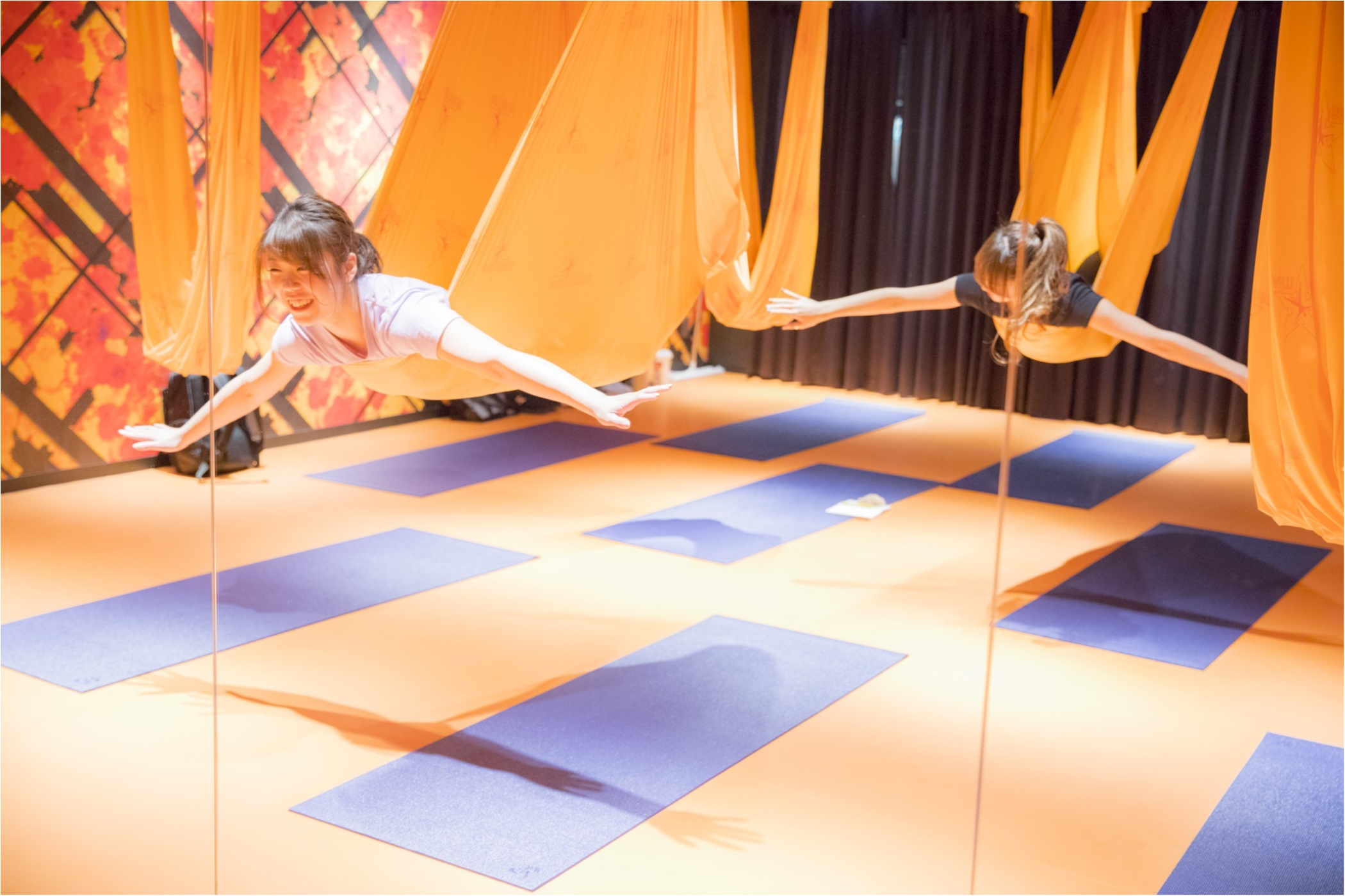 『メガロス日比谷シャンテ』を徹底レポ★ 記事Photo Gallery_1_29