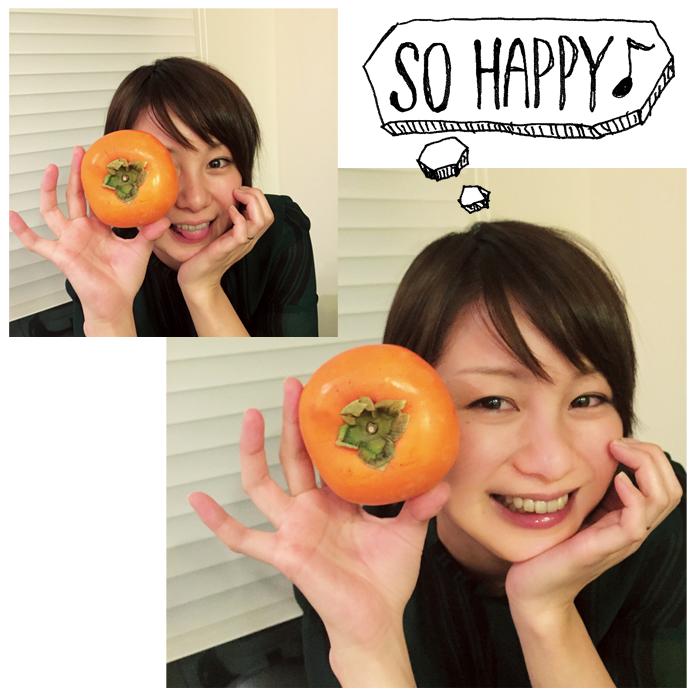 【田中美保のデジレポ】最近食べた、おいしいもの♡_1
