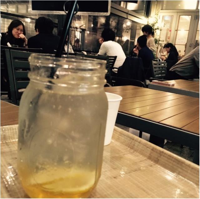 新宿で落ち着けるカフェ探してない?♡ホントは教えたくないオススメのお店(*´∀`*)_15