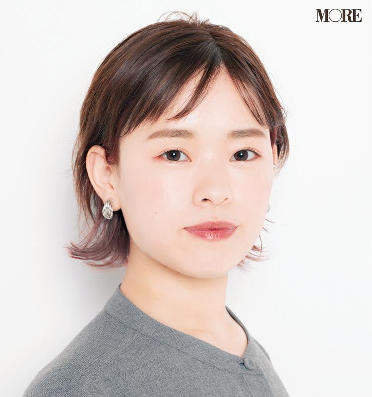 眉毛の整え方特集 -【世界一正しい眉のお手入れ法】など、眉迷子のための眉メイクの基本まとめ_101