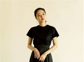 きれい色使いでこなれて見える【ワントーン】コーデ10選  | ファッション