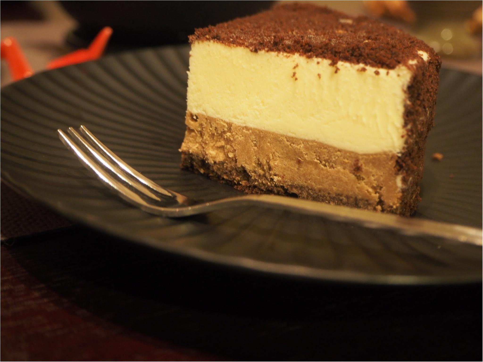 【バレンタインデー直前】彼と2人で食べたいチョコレートは1つで2度楽しめるコレに決定♪_5