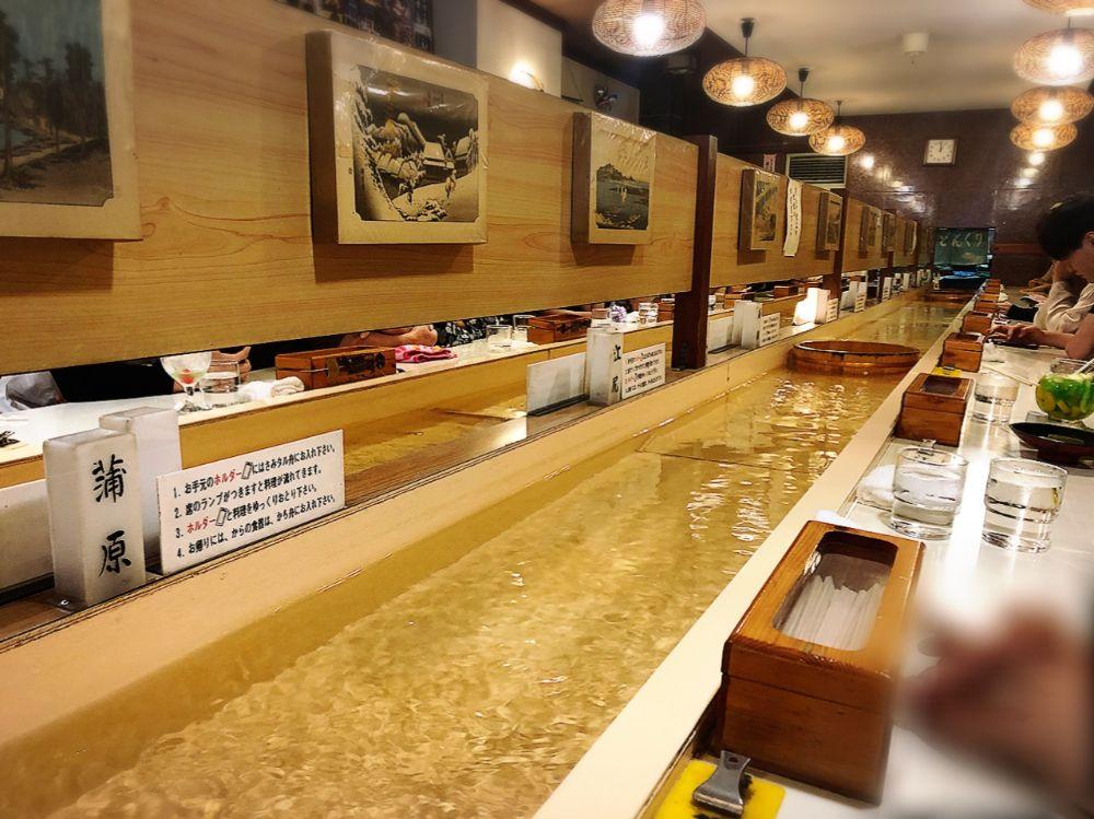 おすすめの喫茶店・カフェ特集 - 東京のレトロな喫茶店4選など、全国のフォトジェニックなカフェまとめ_21
