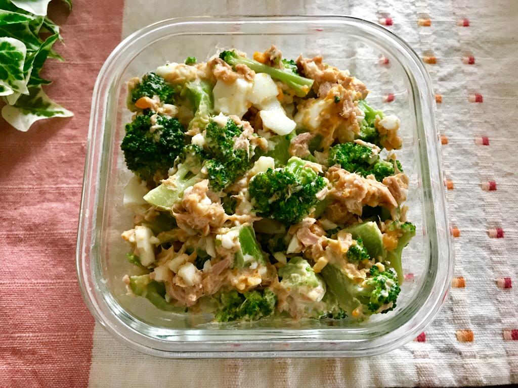 簡単! お弁当の作り置きおかずレシピ特集 - お弁当箱につめるだけの常備菜レシピまとめ_72