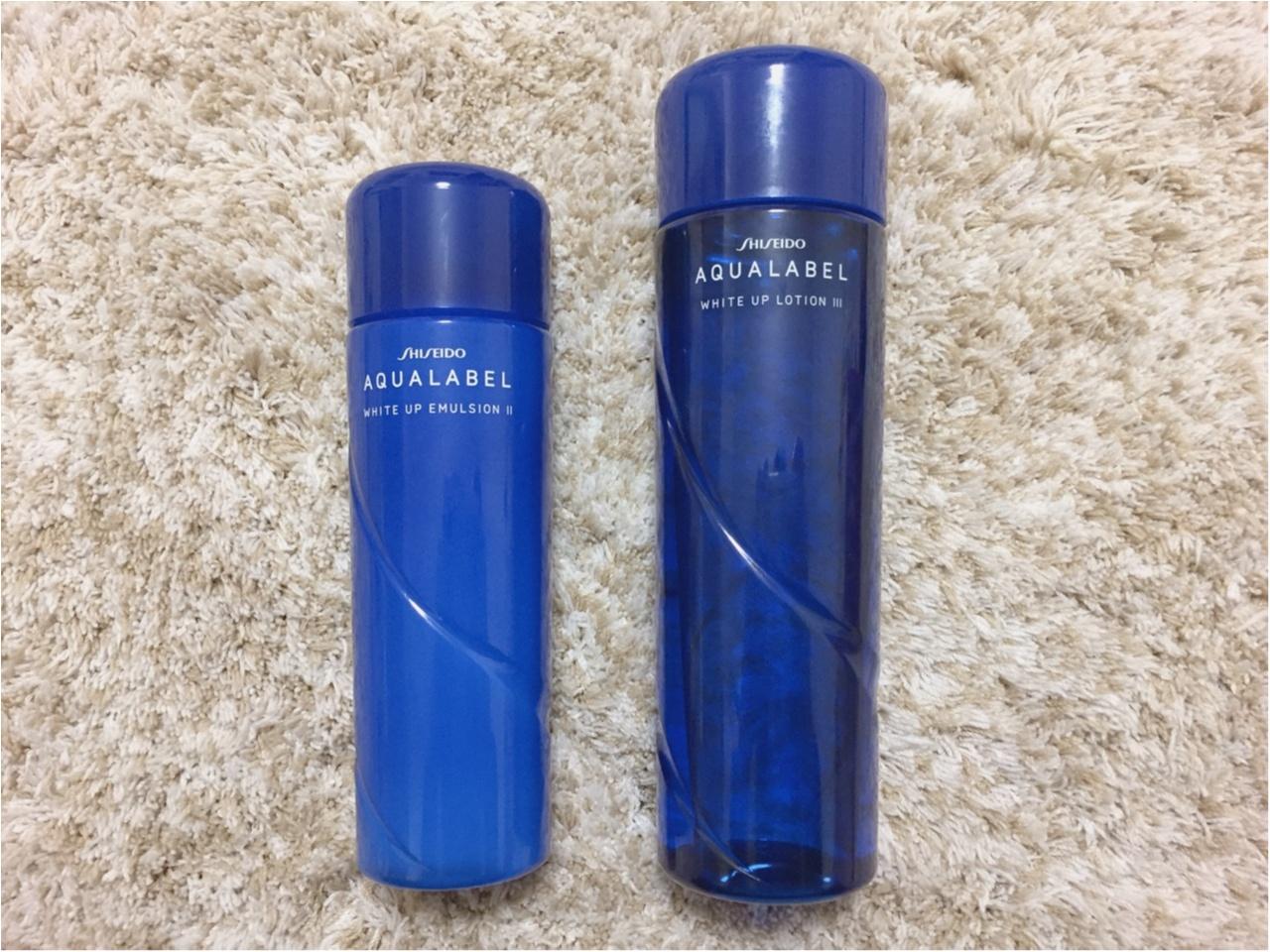 プチプラ化粧水特集 - 乾燥、ニキビ、美白などにおすすめの高コスパな化粧水まとめ_14