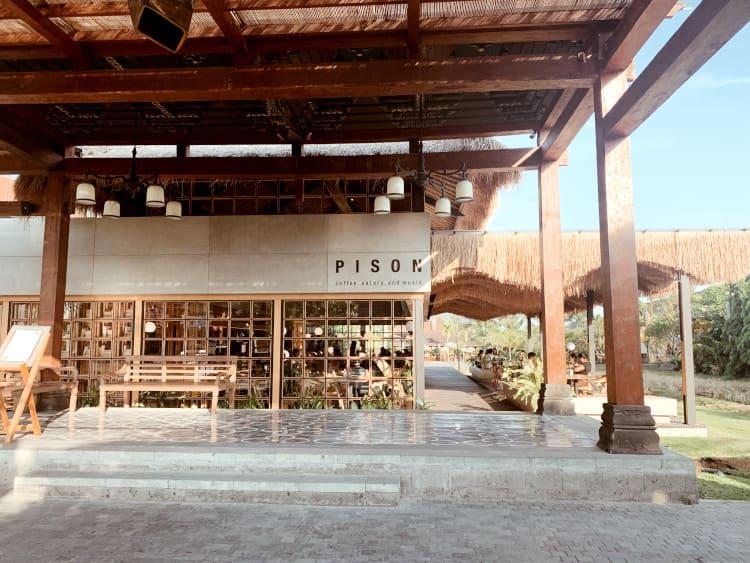 《バリ島》おしゃれな絶景カフェ3選☆ ウブド、テガラランの美味しくて映えるお店をご紹介♪【 #TOKYOPANDA のおすすめバリ島情報】_2