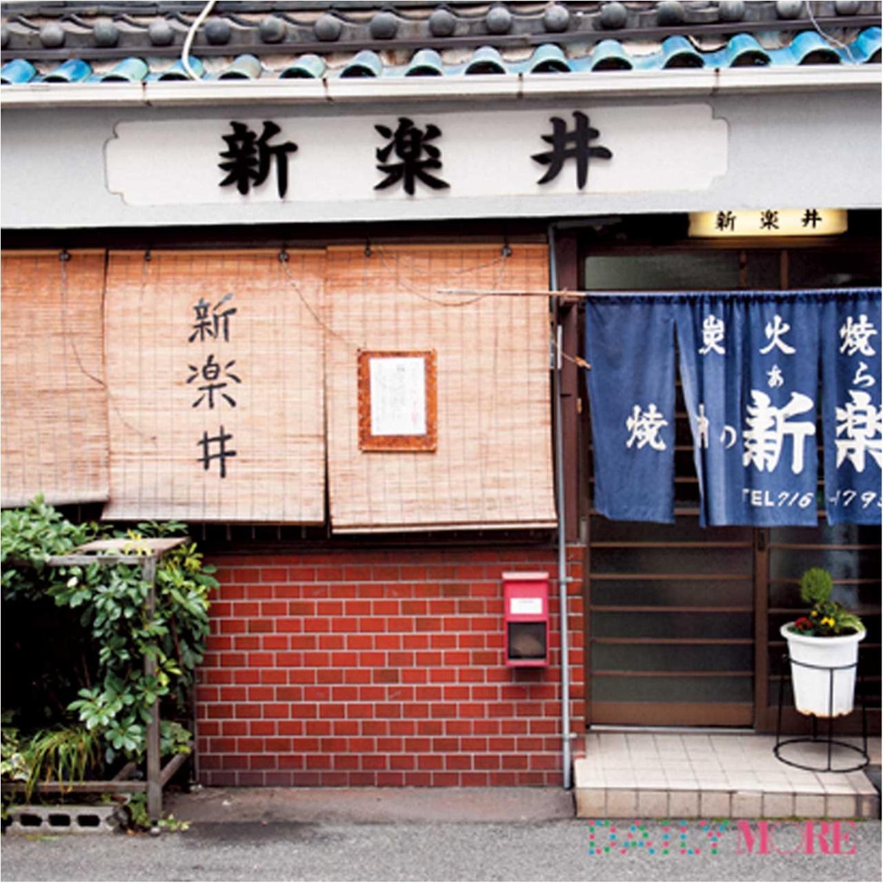 大阪のおすすめ焼肉店7選 - コスパの高い鶴橋の人気店や、芸能人御用達の老舗など_14