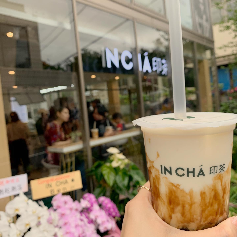東京で人気のタピオカ店特集 - ゴンチャ、ジアレイ、春水堂など人気店や注目の新店も!_39