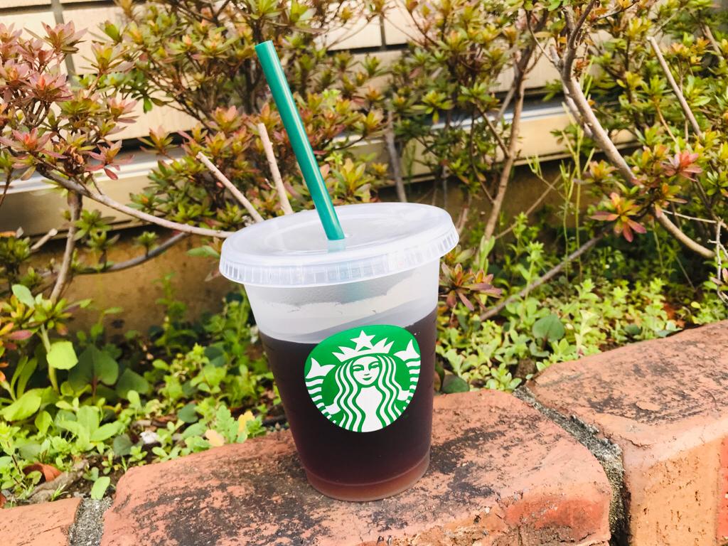 【スタバ】見つけたら即買い!日本初★《リユーザブルカップ》にアイスverが新登場♡_7