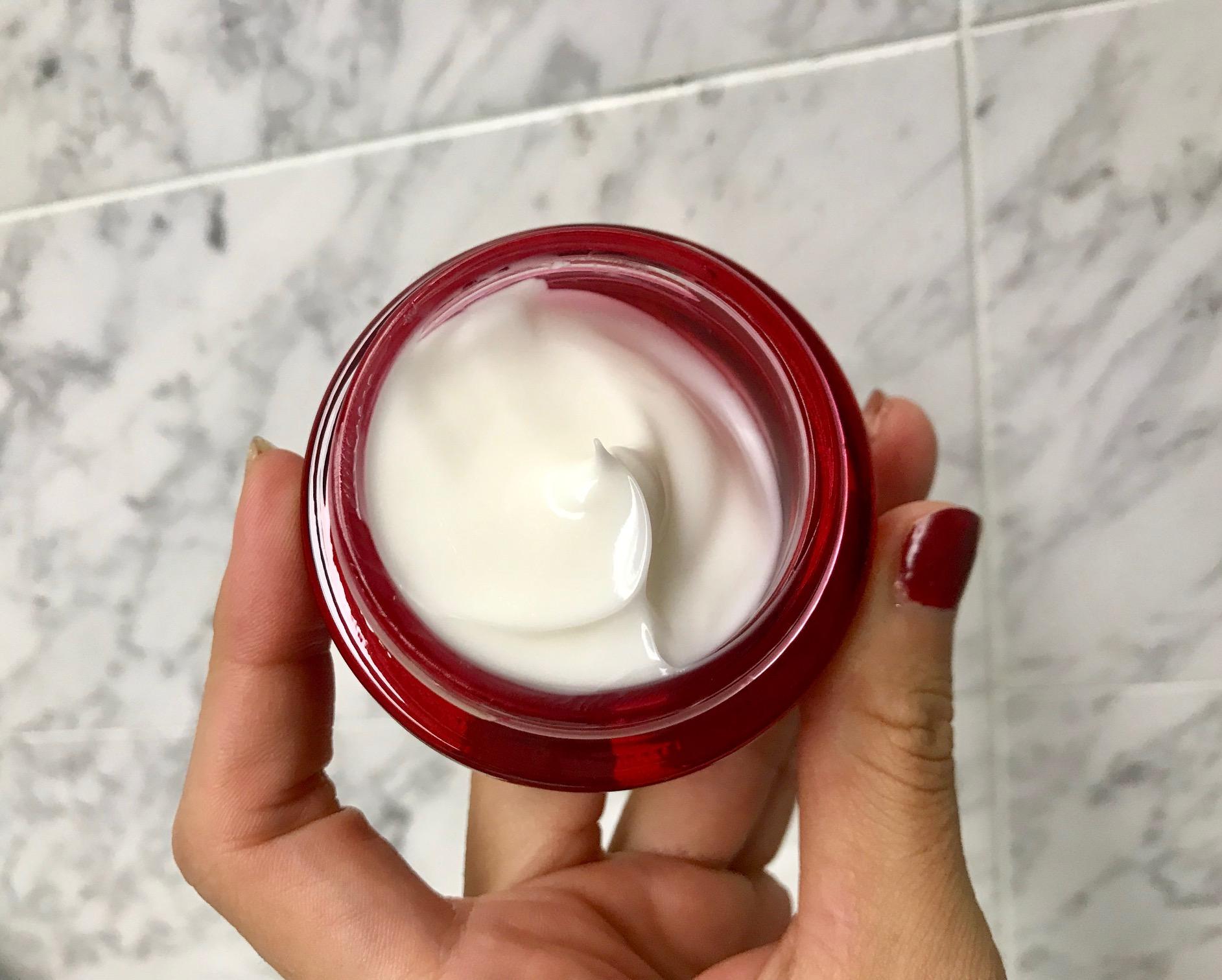 スキンケアの順番とおすすめアイテム特集 - 洗顔のやり方や化粧水の塗り方など、美プロ発のテクニックまとめ_22
