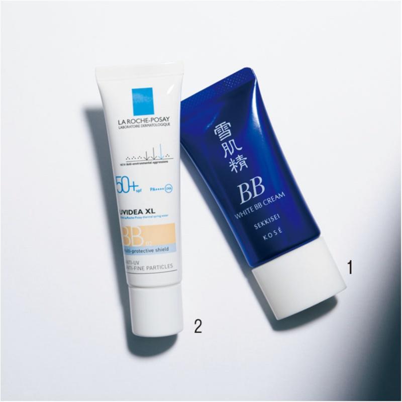 ニキビケア特集 - ニキビの原因は? 洗顔などおすすめのケア方法は?_12