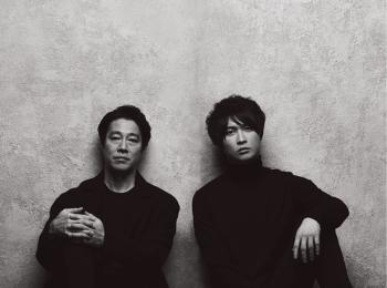 【今月のオススメ☆ステージ】Photo Gallery