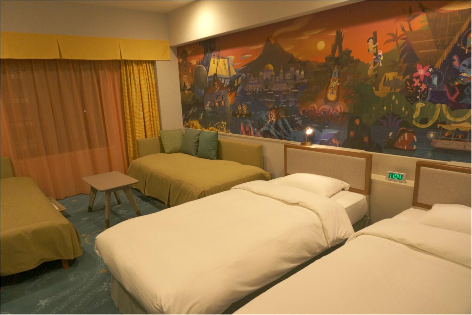 おしゃれなホテル特集 - 全国版 | ゴールデンウィークや連休の女子旅、国内旅行で泊まりたい宿まとめ_35