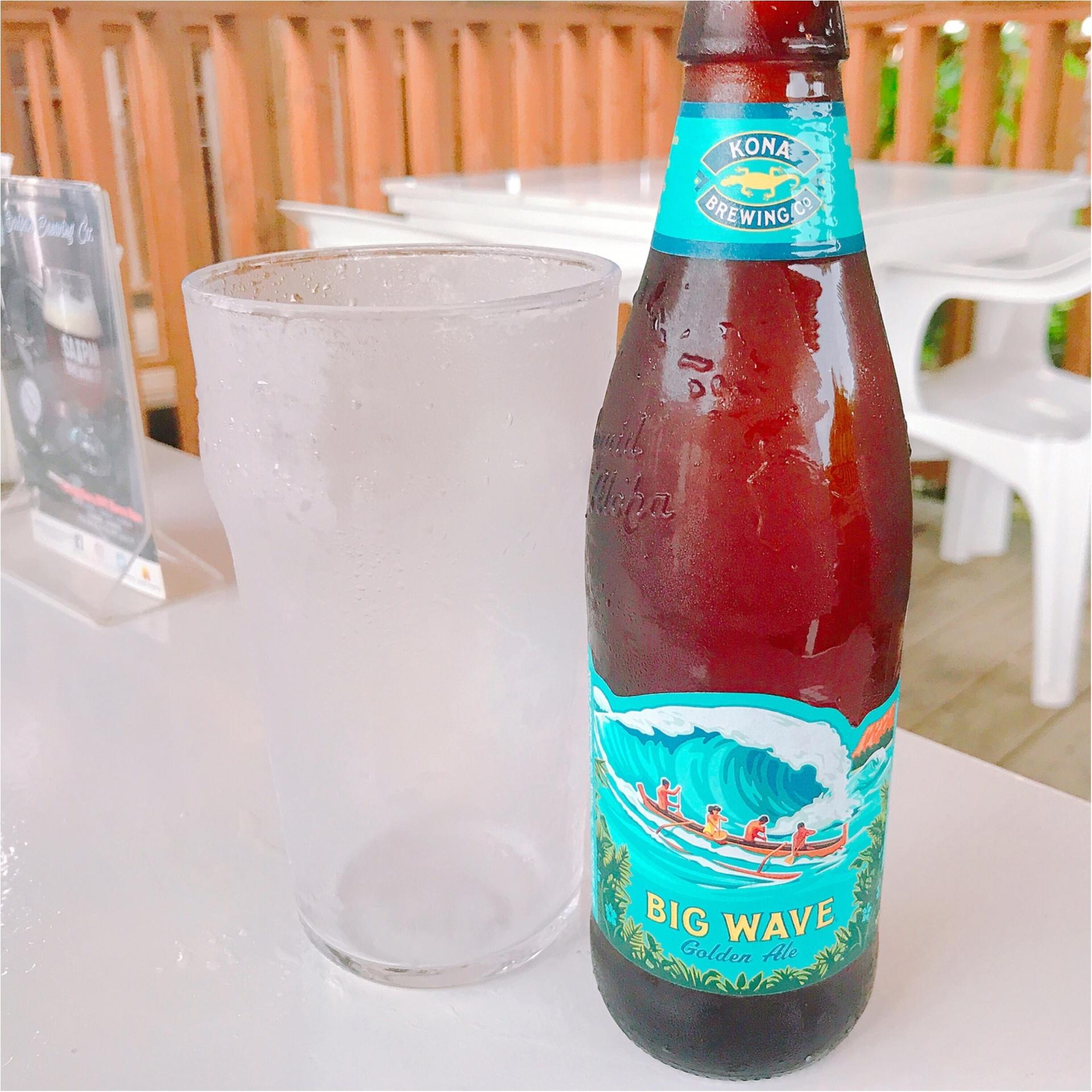 ★伝統料理から地ビールまで!サイパン旅行でおさえるべきレストランがこのお店★_3
