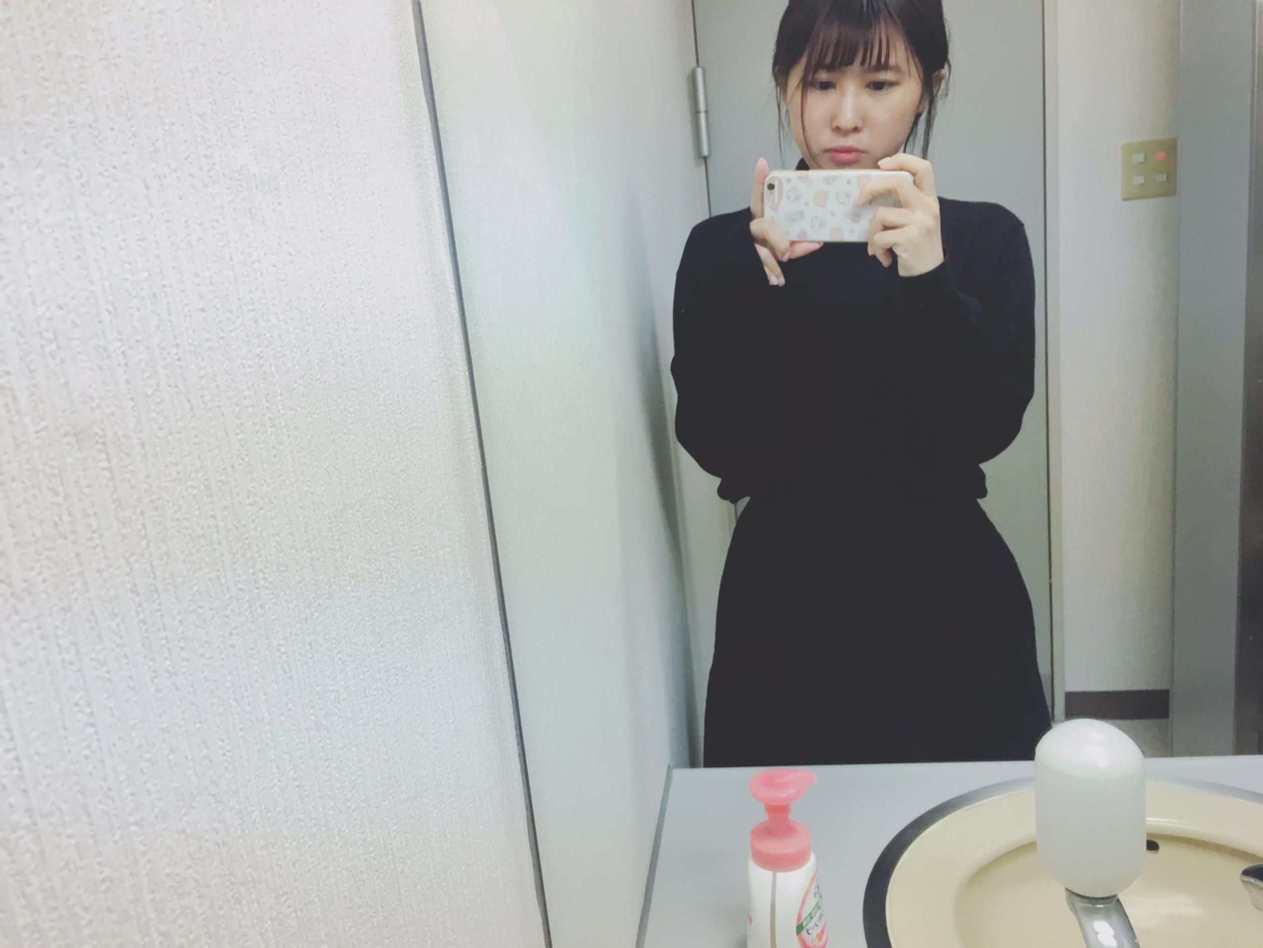 【今週のコーデまとめvol.41】衣装チェンジ!?甘めカジュアル派の7days_5