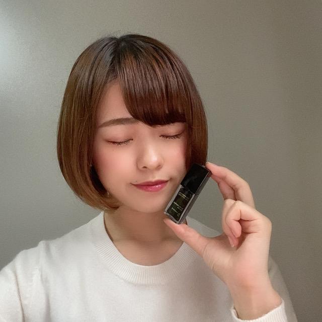 《新発売!クラランス》唇の水分量で色が変わるリップオイル♡【デパコス】_6