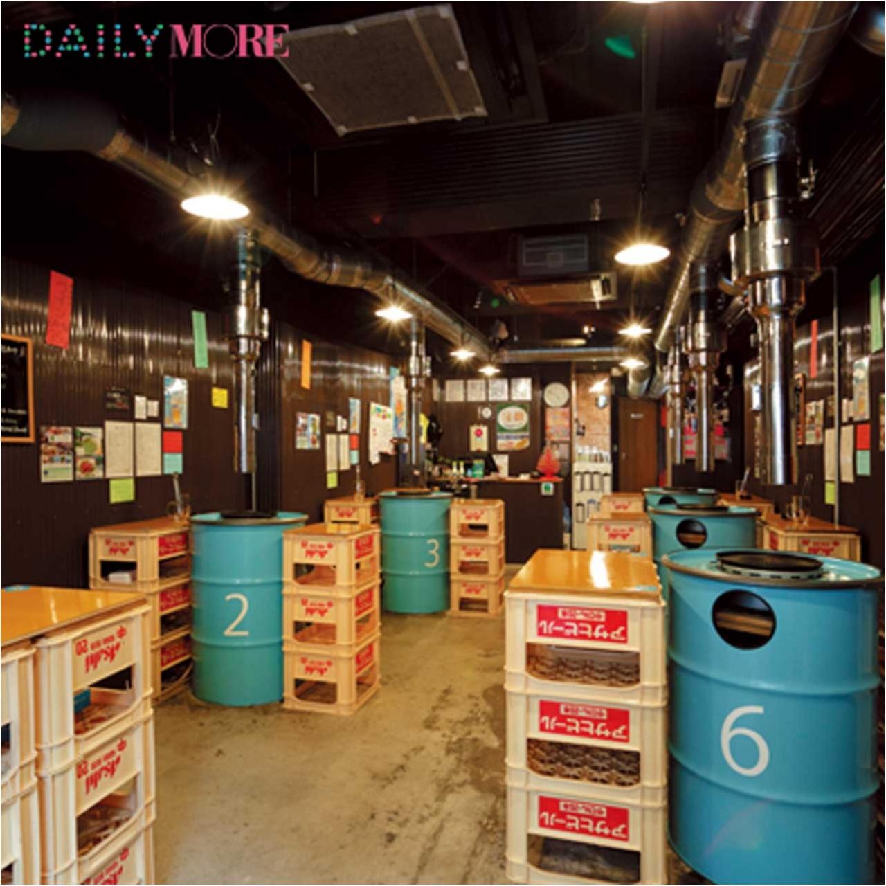 大阪のおすすめ焼肉店7選 - コスパの高い鶴橋の人気店や、芸能人御用達の老舗など_16