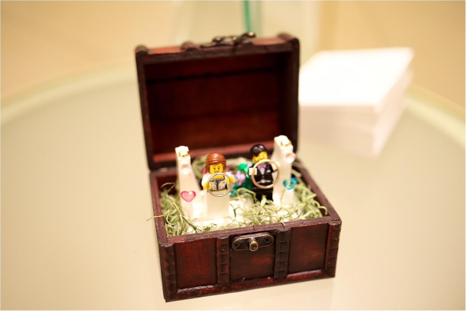 【結婚式のカメラ事情】外注カメラ!東京ウェディングスタイルさんにお願いしました!_13