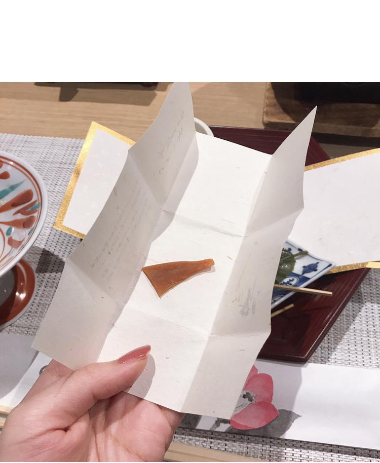 金沢女子旅特集 - 日帰り・週末旅行に! 金沢21世紀美術館など観光地やグルメまとめ_46