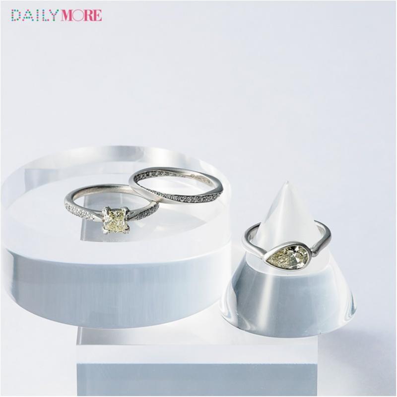 結婚指輪のおすすめブランド特集 - スタージュエリー、4℃、ジュエリーツツミなどウェディング・マリッジリングまとめ_31