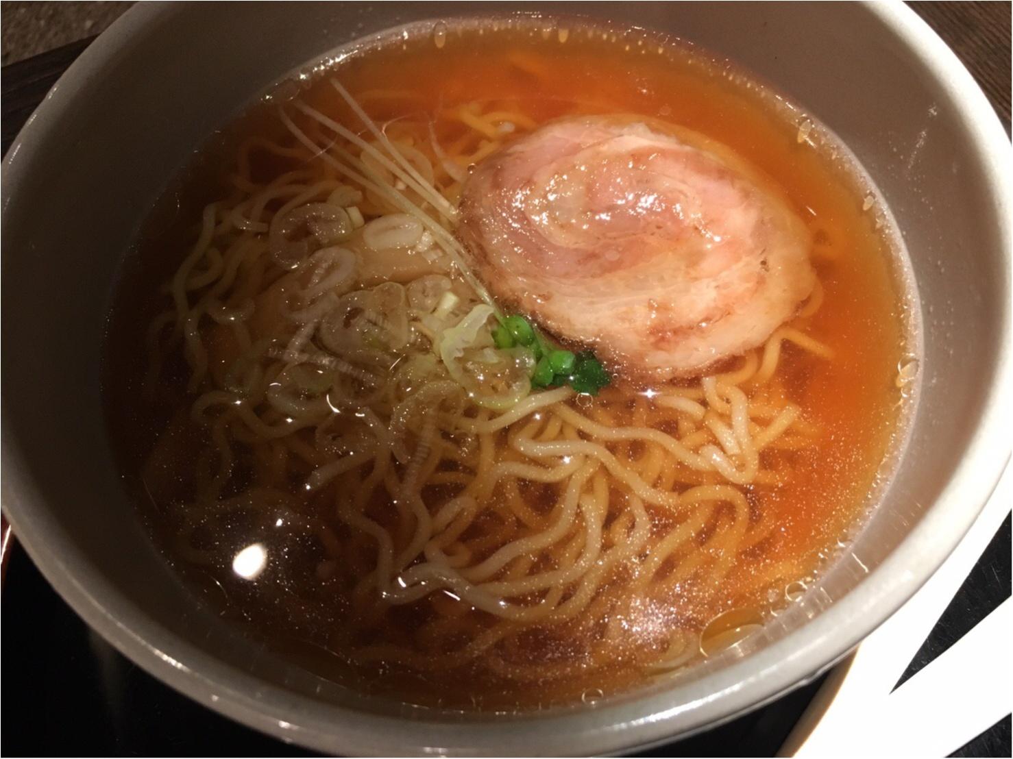草津旅行の続き_1