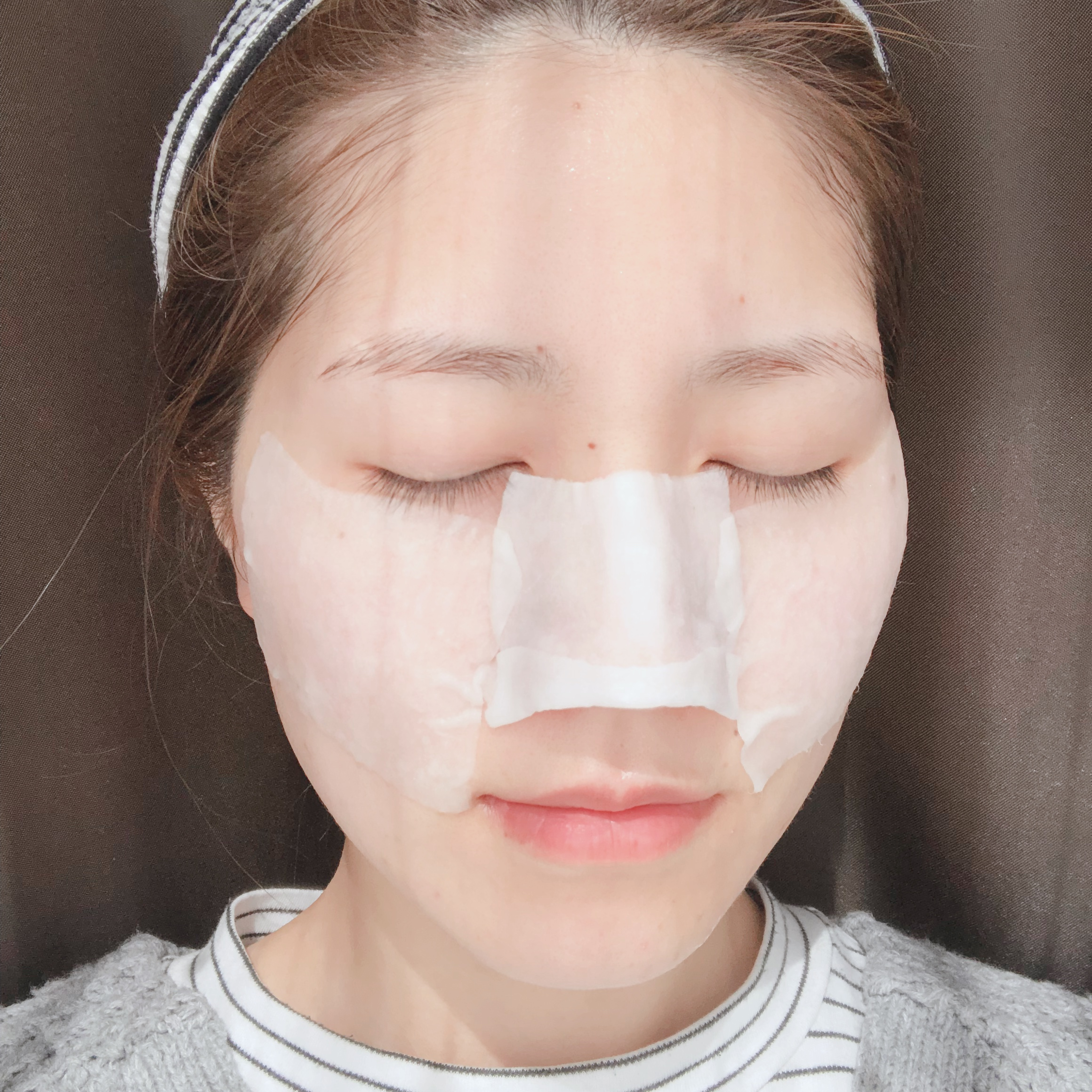 プチプラ化粧水特集 - 乾燥、ニキビ、美白などにおすすめの高コスパな化粧水まとめ_26
