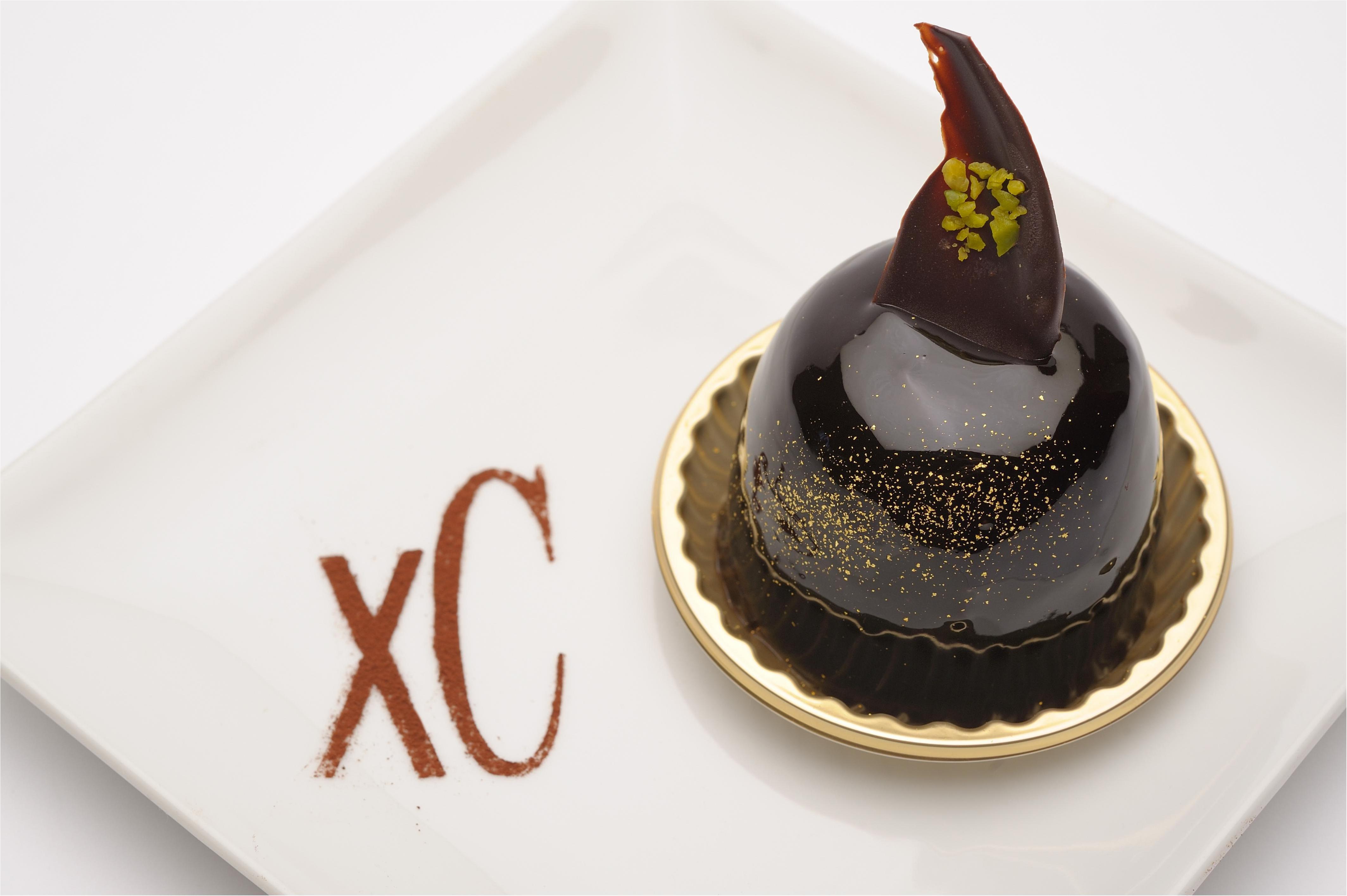 『シチズン クロスシー』のカフェが2日間限定オープン☆ スペシャルなケーキや最新モデルの試着も!_1