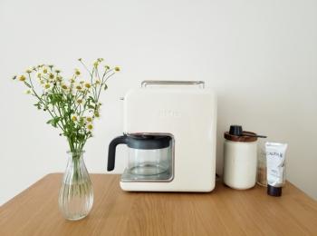 お花のある暮らし、始めてみませんか?~長持ちするおすすめのお花集~
