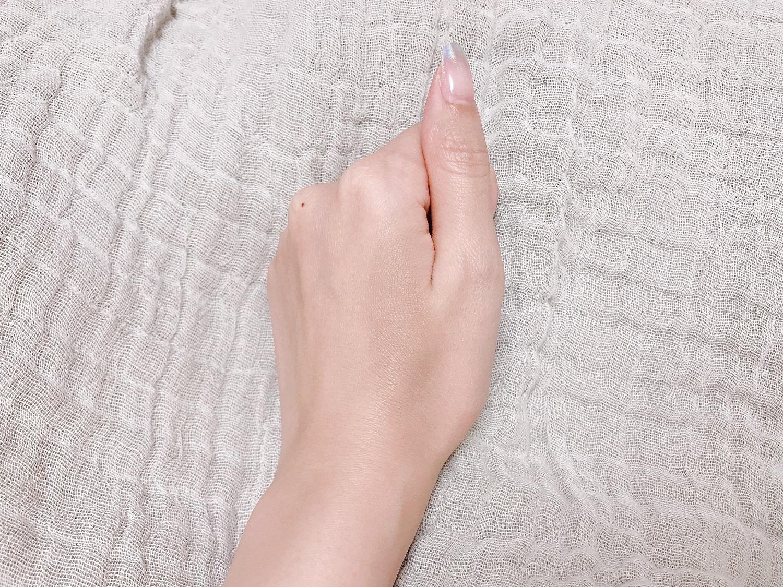 【ソウル発信!韓国コスメ잇템 #6】小顔メイクを叶える『Mamonde』のスティックシェーディング_4