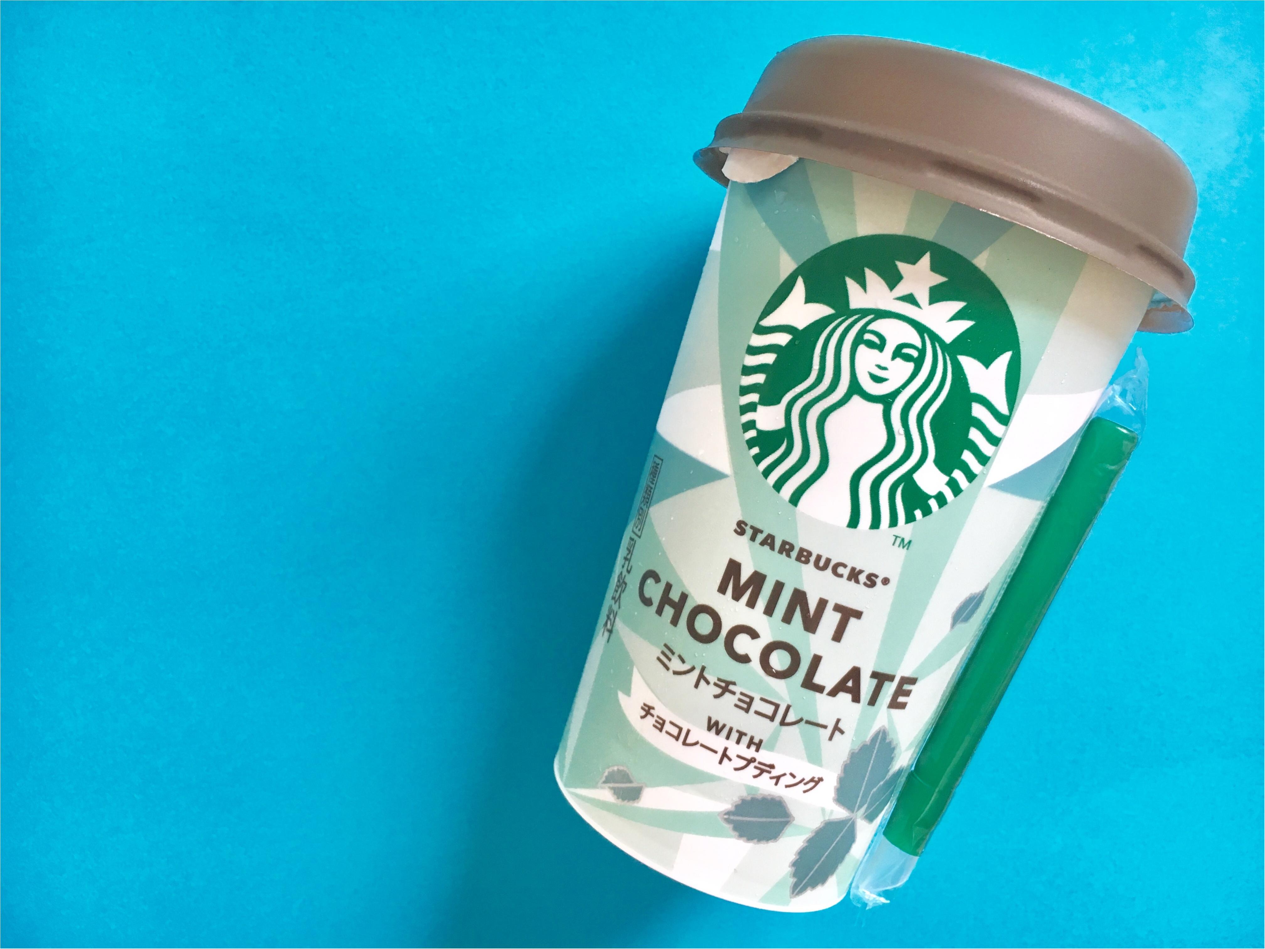 【#チョコミン党】今週のセブンイレブンはチョコミント祭りです❤️《おいしすぎるオススメ3選》!_8