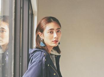 春コーデ特集 | 2019年 | オフィスカジュアル・プチプラ・20代・レディース・GUコーデ
