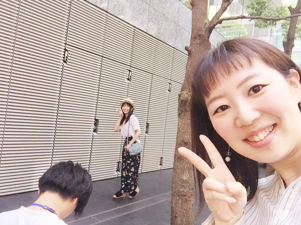アラサー女子の【コレ、欲しい!!】〜MOREモデルも着てるあの服〜  _6